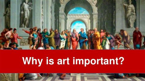 painting 101 why is my why is important