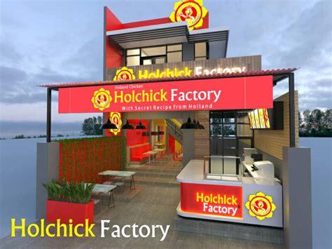 desain kemasan fried chicken galeri desain interior untuk restaurant fried chicken