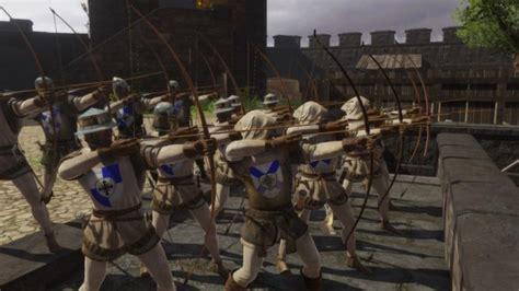 Best Seller Gear Set Gir Set Blade New Termurah weekend downloadable pc sales for march 1 3 neowin