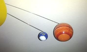 Solar System Ceiling Light Solar System Ceiling Light Fixture Pics About Space