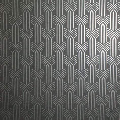 Deco Style Wall Coverings