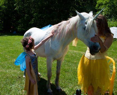imágenes de unicornios verdaderos real unicorns found alive pictures to pin on pinterest