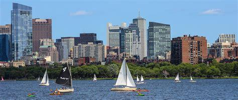 boston travel guide - Boston Travel Guide