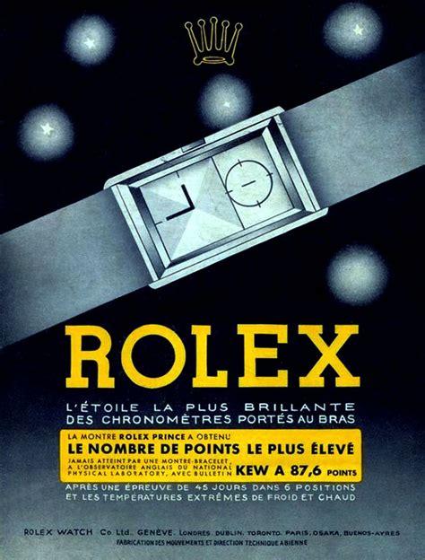 rolex magazine ads 1939 rolex prince magazine ad rolex advertising