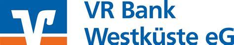 vr bank banking wã rselen vr bank westk 252 ste eg filiale vi 246 l banken vi 246 l