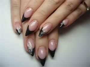 Manicure designs ideas 2015 inspiring nail art designs amp ideas
