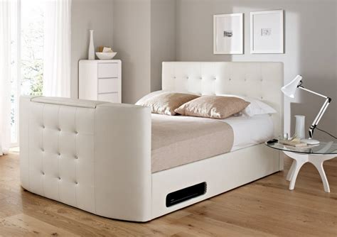 da letto con parquet da letto proposte da sogno dalle tonalit 224