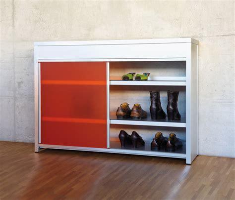schuhregal design schuhregal cham 228 design produkt