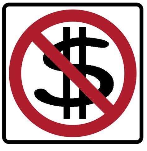 no money no money by th3w01f on deviantart