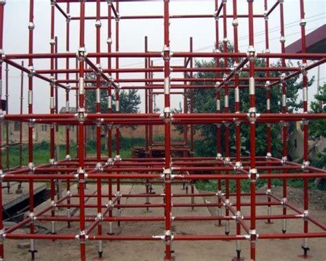 china cuplock scaffold china cuplock scaffold