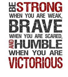 images 22 motivational picture quotes to unleash your