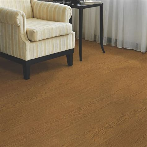 How To Get Scratches Out Of Bamboo Floors. What's Involved