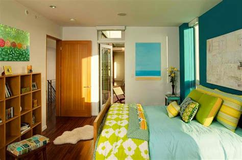blue and lime green bedroom 15 killer blue and lime green bedroom design ideas