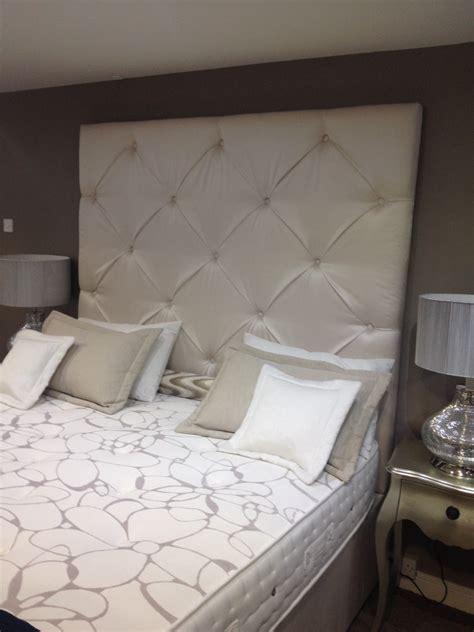 hotel style headboard ritz grand hotel style upholstered headboard robinsons beds