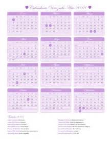 Calendario Colombia 2018 Feriados Calendario A 241 O 2018 Feriados
