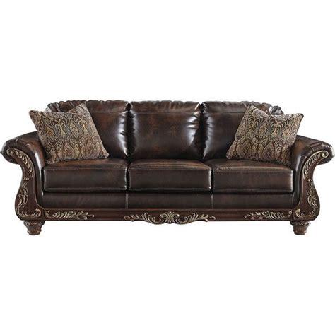 vegan leather sofa vegan leather sofa smileydot us