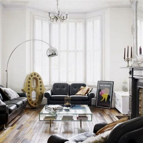 british home decor typical british interior with a balanced mix of styles