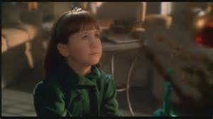 miracle on 34th 1994 miracle on 34th street 1994 christmas movies image
