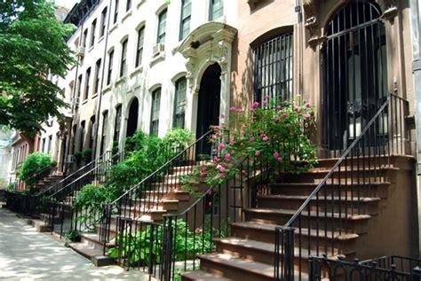 new york city apartments upper east side 1 bedroom new york new york miss viajes