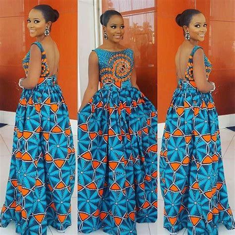 different styles of ankara gownsa 25 best ideas about ankara styles on pinterest african