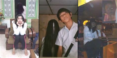 foto hantu seram foto hantu nyata di indonesia kumpulan foto penakan hantu di indonesia nyata atau