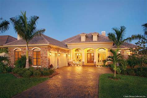 mediterranean style house mediterranean style house plan 4 beds 3 50 baths 3331 sq