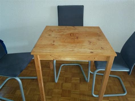 ikea furniture for sale like new thalwil english moving sale furniture thalwil english forum switzerland