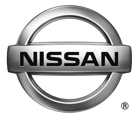 nissan competes for stake in chrysler