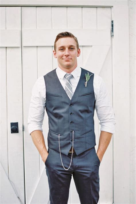 Vintage Wedding Attire For Groom by Vintage Attire For Your Groom Dotty Vintage Weddings