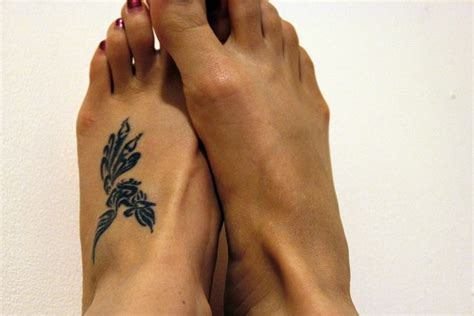 phoenix tattoo foot 53 best images about phoenix tattoo on pinterest david