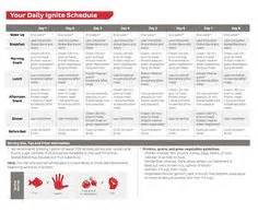 8 day challenge diet image result for xyngular 8 day challenge the