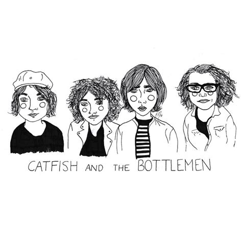 homesick catfish and the bottlemen chords 23 best catfish and the bottlemen images on pinterest