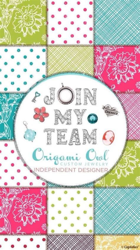 Origami Owl Team - 260 best s origami owl images on living