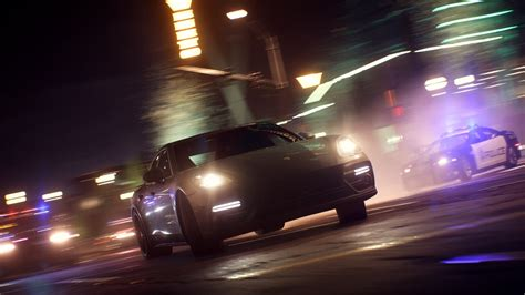Need For Speed Payback Ps4211217 Limited need for speed payback out november deluxe edition gives early access the trailer
