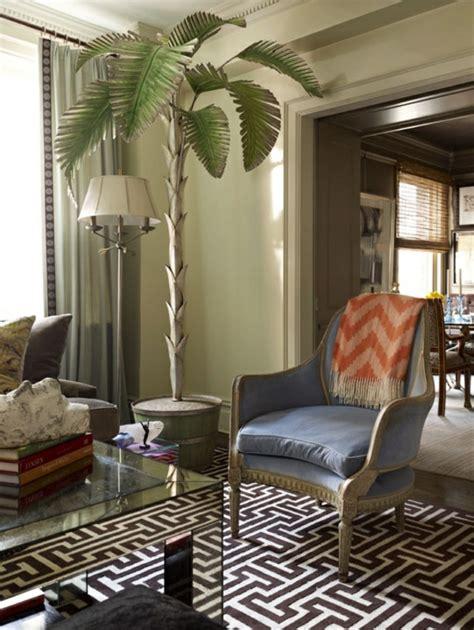goldfruchtpalme wohnzimmer zimmerpalmen bilder welche sind die typischen palmen arten