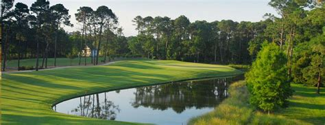 Official Site   Pine Lakes Country Club   The First Myrtle