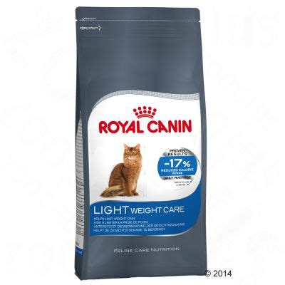 royal canin indoor light royal canin light weight care pienso para gatos