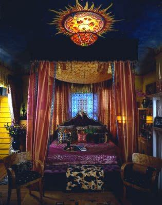 gypsy decor bedroom best 25 gypsy decor ideas on pinterest moroccan decor living room moroccan style