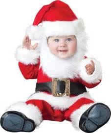 Cute christmas themed costume for toddler will make the christmas