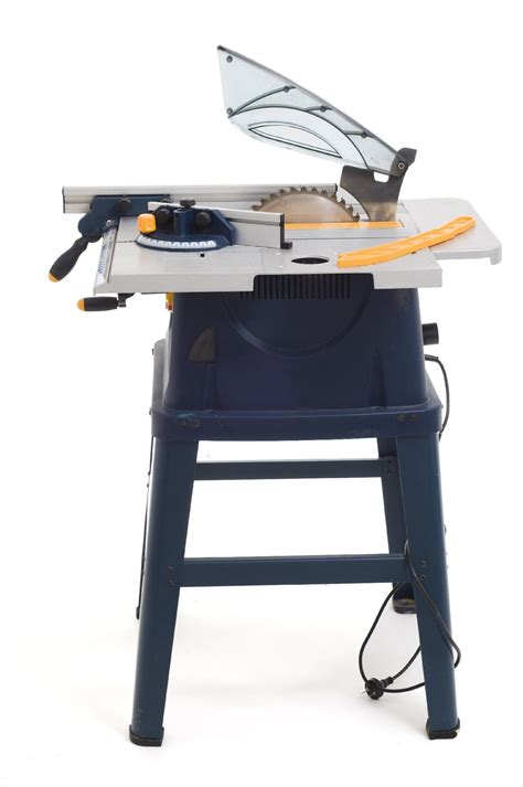 table saws 101 for the novice woodworker three different