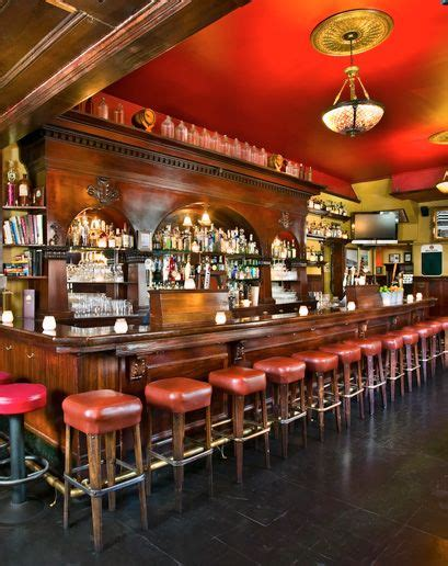 san francisco top bars 38 best drinking in san francisco images on pinterest