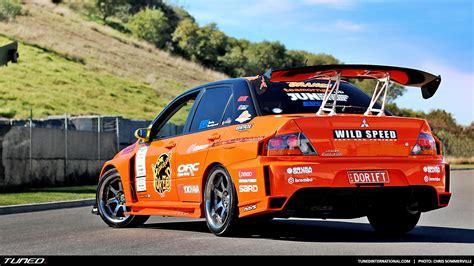 japanese drift cars best japanese drifting cars upcomingcarshq com