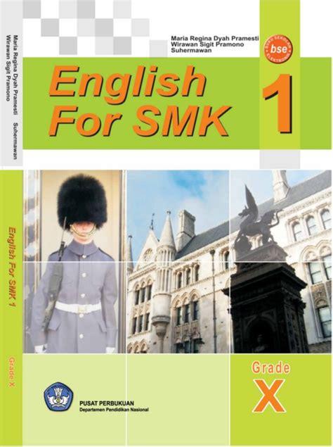 Tata Bahasa Dasar Bahasa Indonesia S Effendi Buku Bahasa Indones buku tata bahasa indonesia pdf merge muvicelll