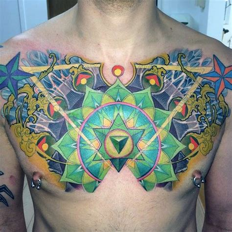 heart chakra tattoos designs 40 chakras designs for spiritual ink ideas
