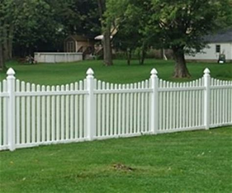recinzioni x giardini recinzioni per giardini recinzioni