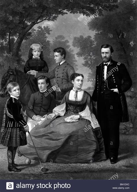 Pictures Of S Family