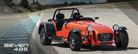 275 kit car welcome to caterham canada caterham cars
