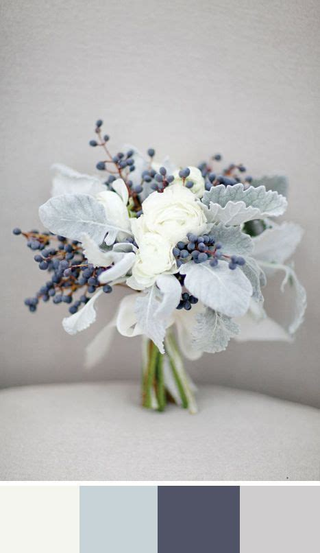 Where Can I Get A Wedding Bouquet by 22 Winter Wedding Bouquets You Can T Resist