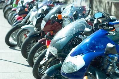 Suzuki Motorrad Singen by Motorradservice Madfio Kfz Meisterbetrieb Im Hegau