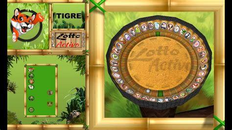 imagenes animalitos lotto activo regalos gratis para la ruleta activa lotto activo